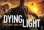 Dying Light surclasse The Walking Dead.
